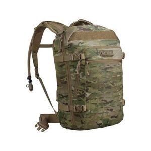 CamelBak Backpacks & Bags Motherlode Redesigned Mil Spec Crux Hydration Pack 100oz Multicam