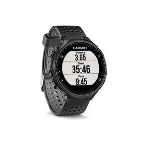 Garmin Camp & Hike Forerunner 235 Running Watch 0100371754