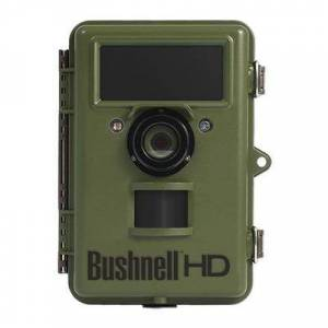 "Bushnell """"""Bushnell Trail Cameras 14MP Natureview HD Green W/LIVEVIEW BOX 5L 119740"""""""