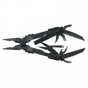 Gerber Folding Knives Diesel Multi-Plier Black Sheath 1545 2201545 Model: BOX""""""
