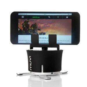 Veho MUVI X-Lapse 360 Degree Photography Accessory - Black