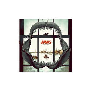 Mondo Jaws - Original Soundtrack